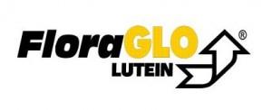 floraglo-logo2